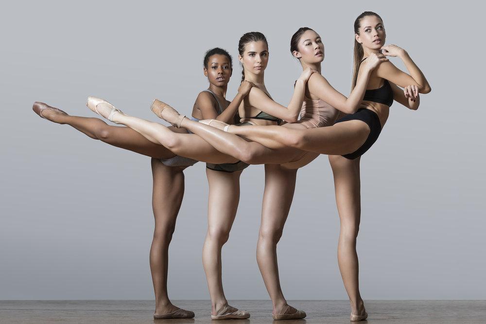 Legs (Nisian).jpg
