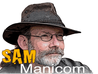 Sam-Manicom-Adventure-Motorcyclist-Author-Writer