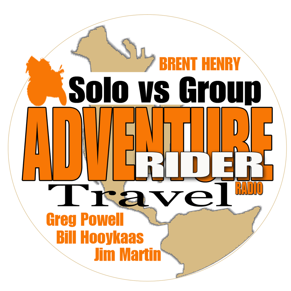 Solo-VS-Group-Travel-Episode-Adventure-Rider-Radio