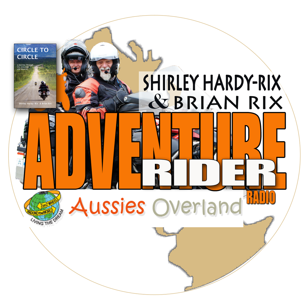 Aussies-Overland-Motorcycle-Travel