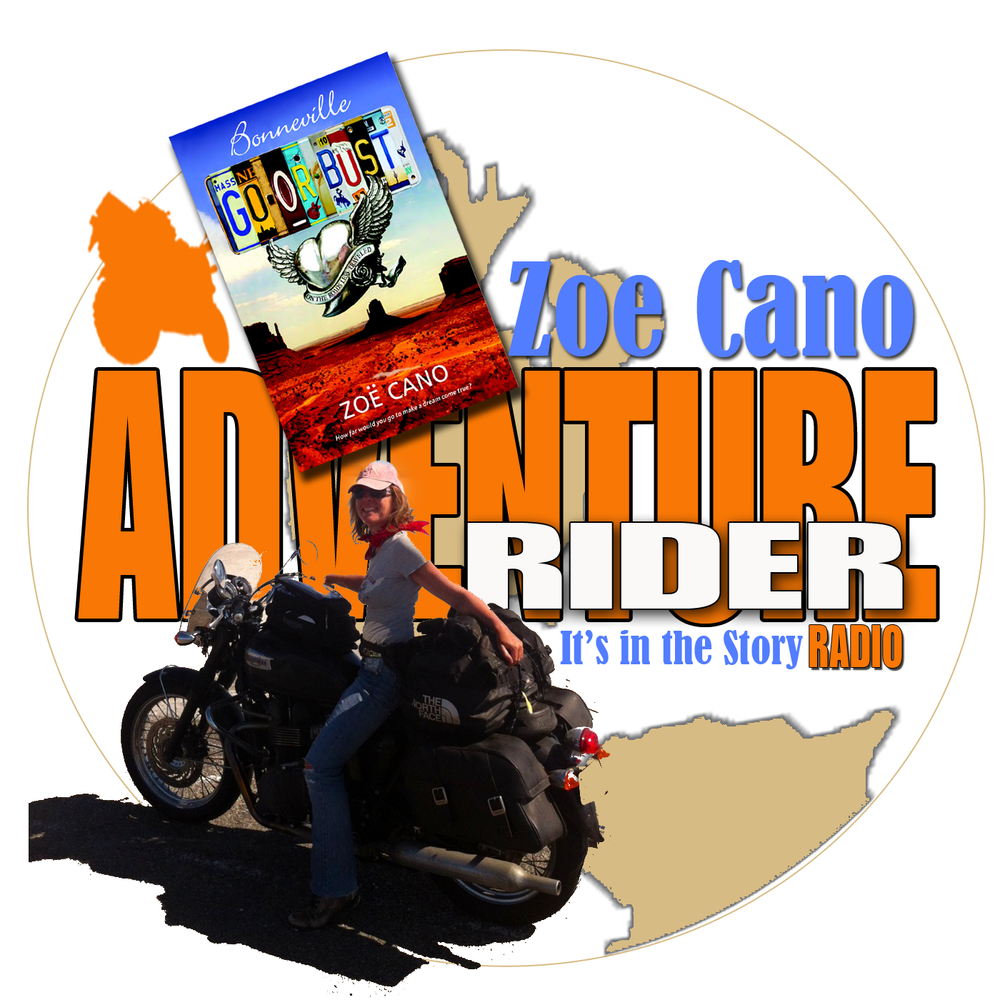 Bonneville-Go-Or-Bust-Zoe-Cano-Adventure-Motorcycle-Rider