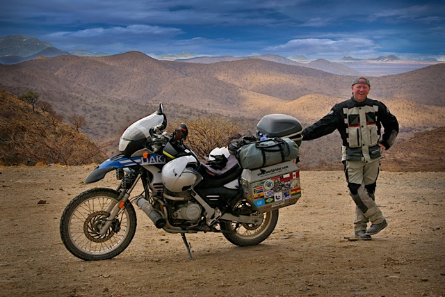 allan_karl_worldrider_Forks_Author_namibia1200.jpeg