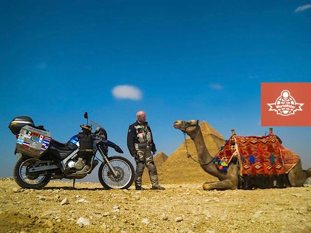 allan-giza-camel-2983173666-O.jpeg