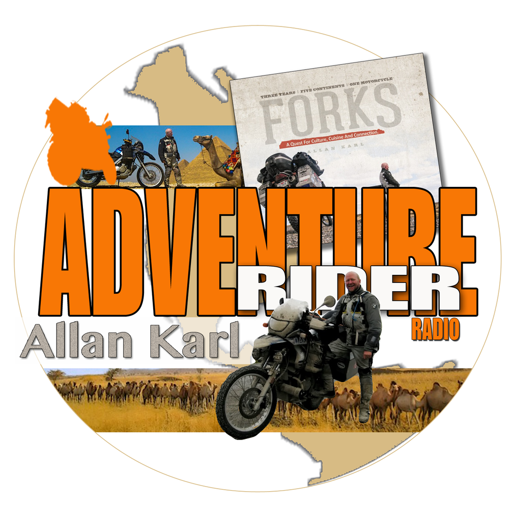 allan-karl-forks-the-book
