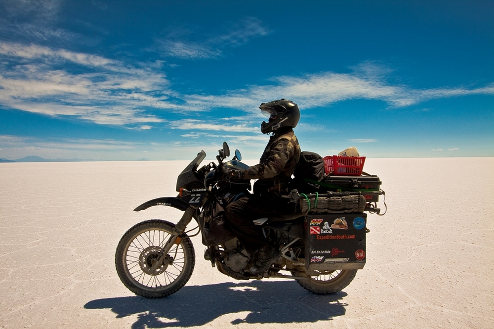 Modern Motorcycle Diaries 7.jpg