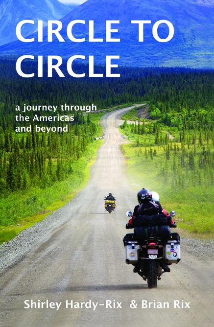 Circle to Circle cover image.jpg