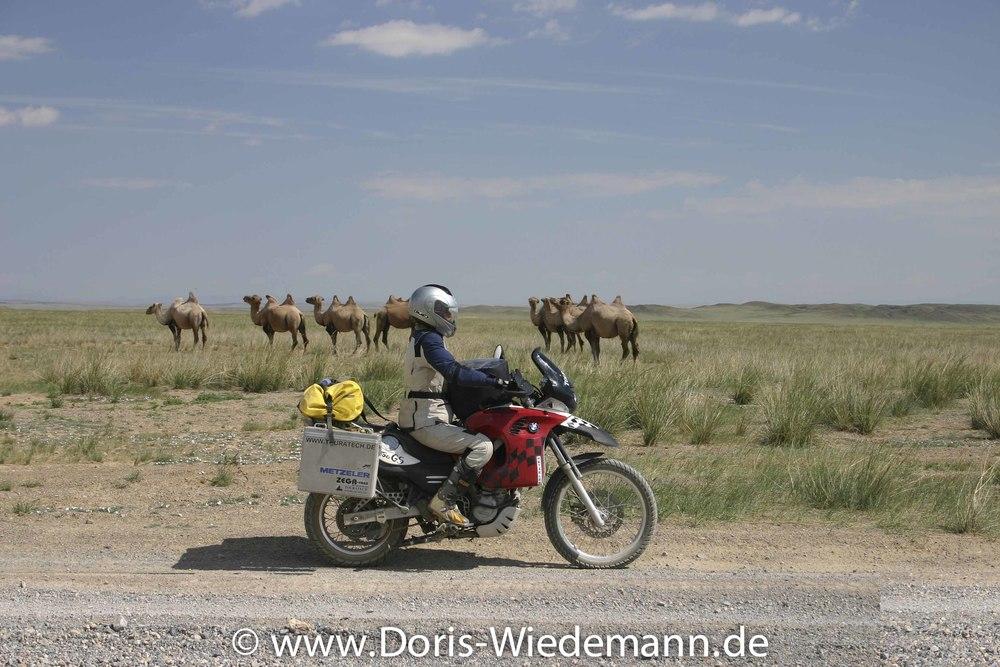 2005-Mongolia-IMG_1717-1.jpg