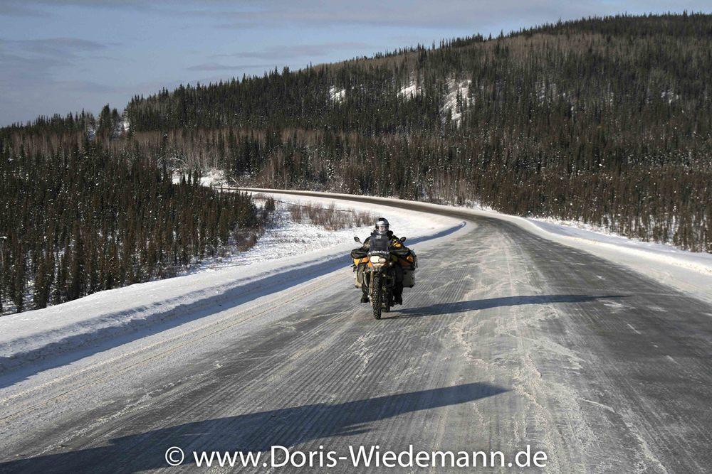 2009-Alaska-IMG_9843-1.jpg