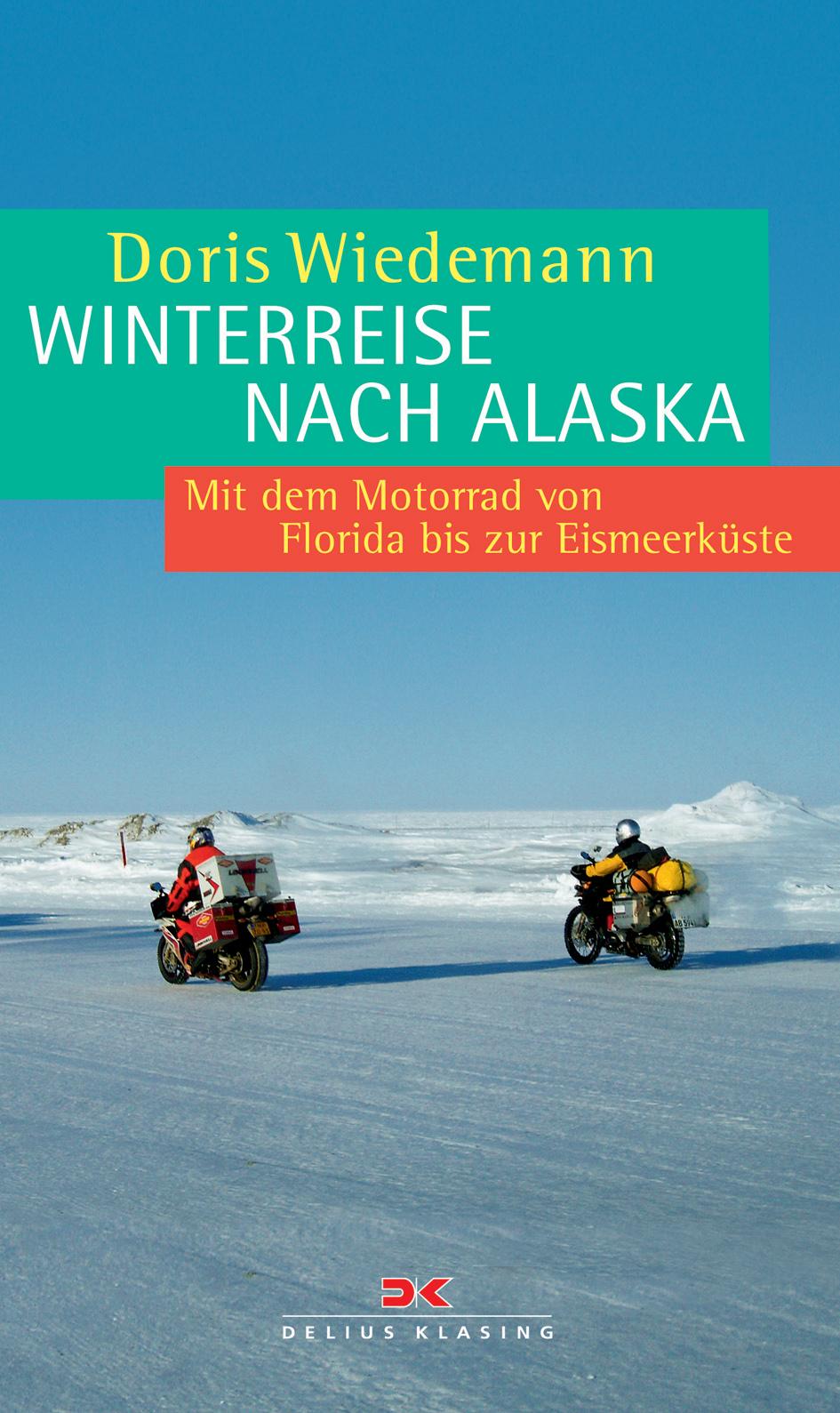 Book-Cover-Alaska_in_Winter.jpg