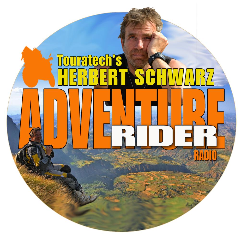 Herbert-Schwarz-Motorcyclist-First