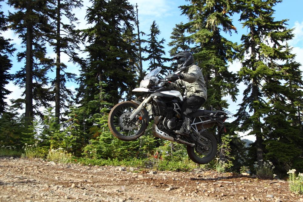 2012_Ken_R12_F800_Super Tenere_Multi_Vstrom_Tiger800_Forest (340) - Copy.JPG
