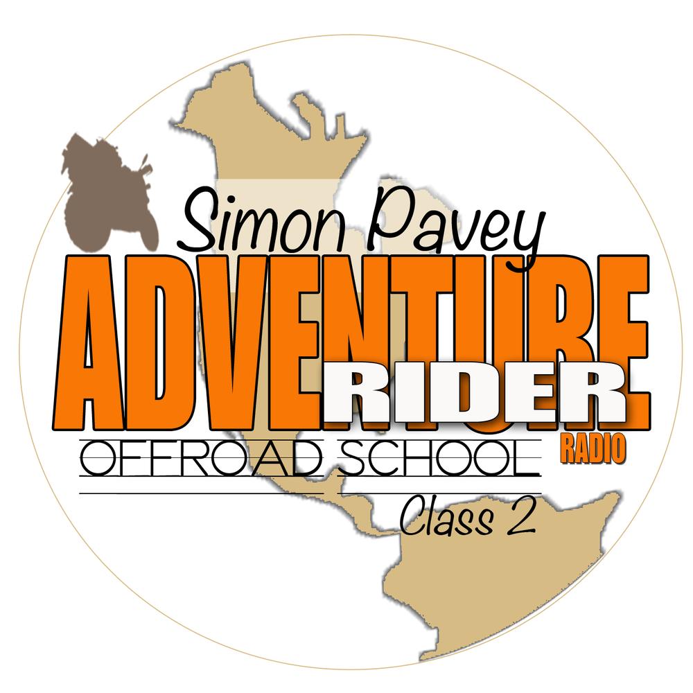 Simon-Pavey-OffRoad-Skills