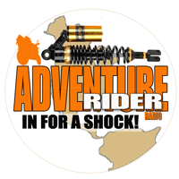 In-For-a-Shock-Adventure-Rider-Radio-worlds-best-motorcycle-show