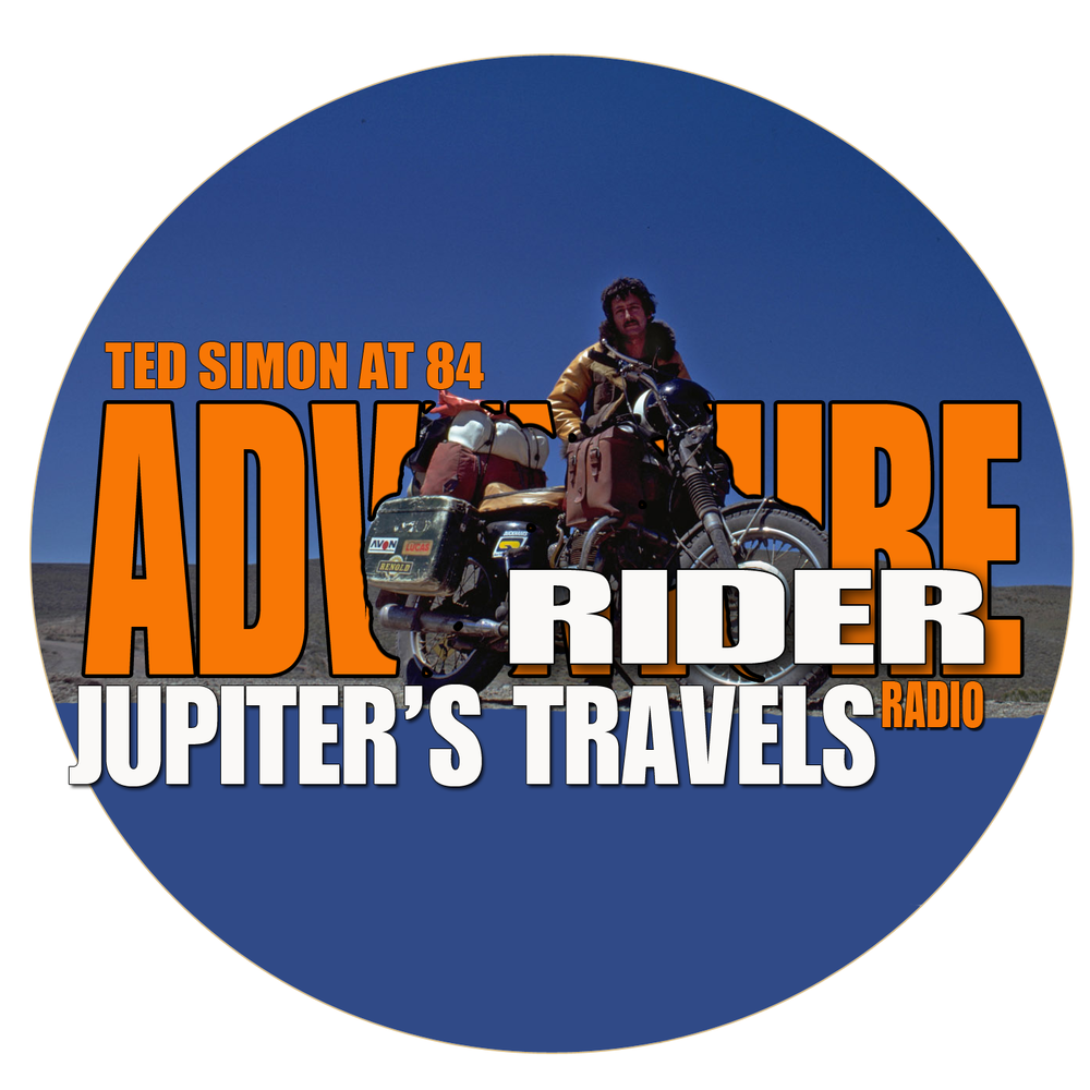 Ted-Simon-Jupiters-Travels