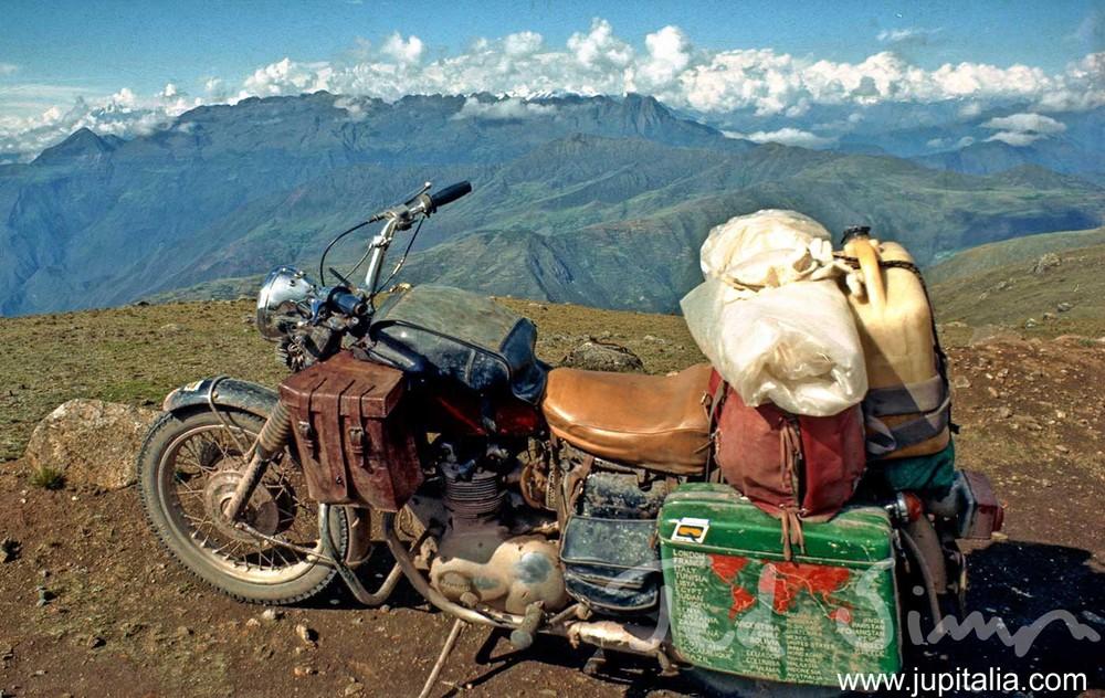 LD10-BikeInPeru.jpg