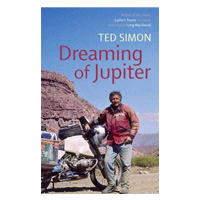 dreaming-of-jupiter-cover.png