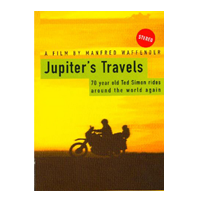 jupiters-travels-dvd-cover.png