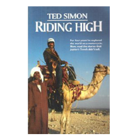 riding-high-cover.png