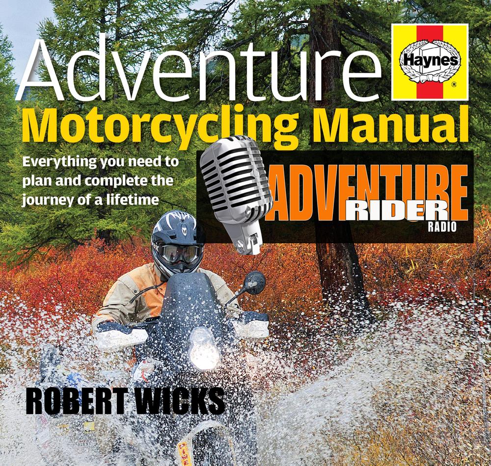 Robert-Wicks-Adventure-Books