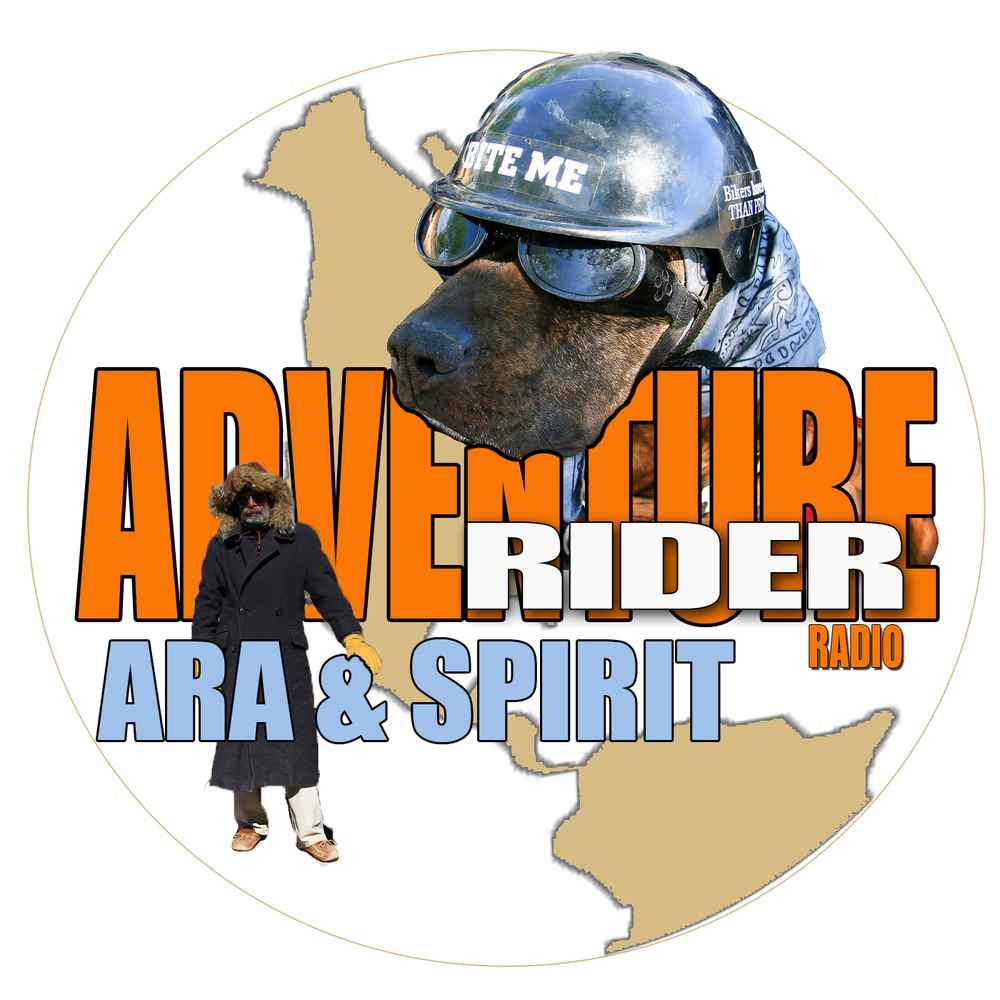Ada-Spirit-Gureghian-Motorcycle-Adventure-Riders