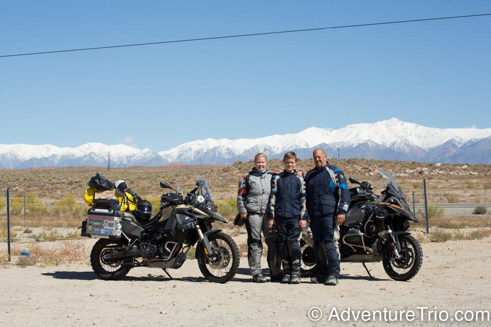 Adventure Rider Radio 2015-2.jpg