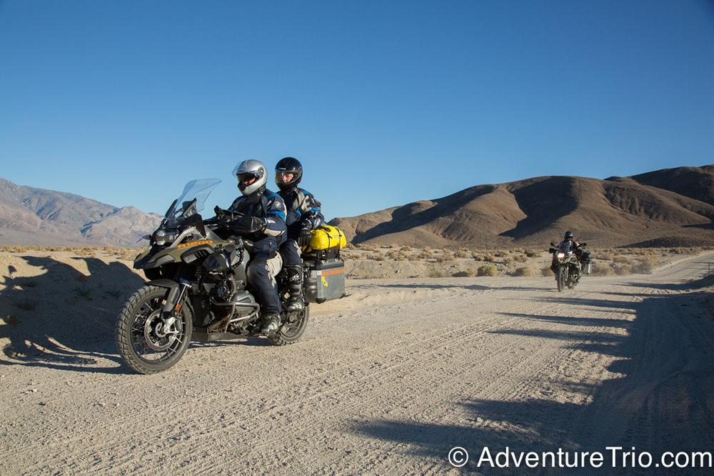 Adventure Rider Radio 2015-3.jpg