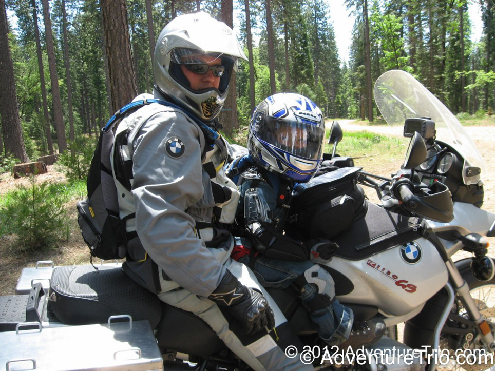 Adventure Rider Radio 2015-5.jpg