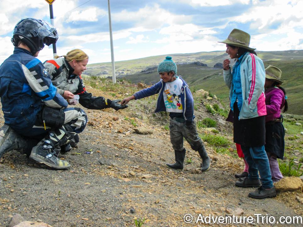 Adventure Rider Radio 2015-7.jpg