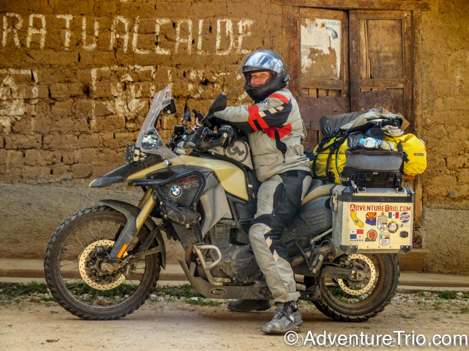 Adventure Rider Radio 2015-8.jpg