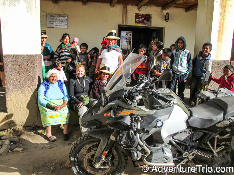 Adventure Rider Radio 2015-10.jpg