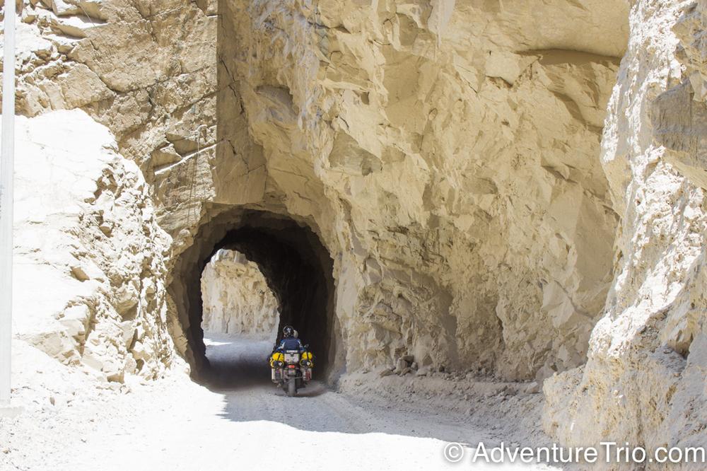 Adventure Rider Radio 2015-12.jpg