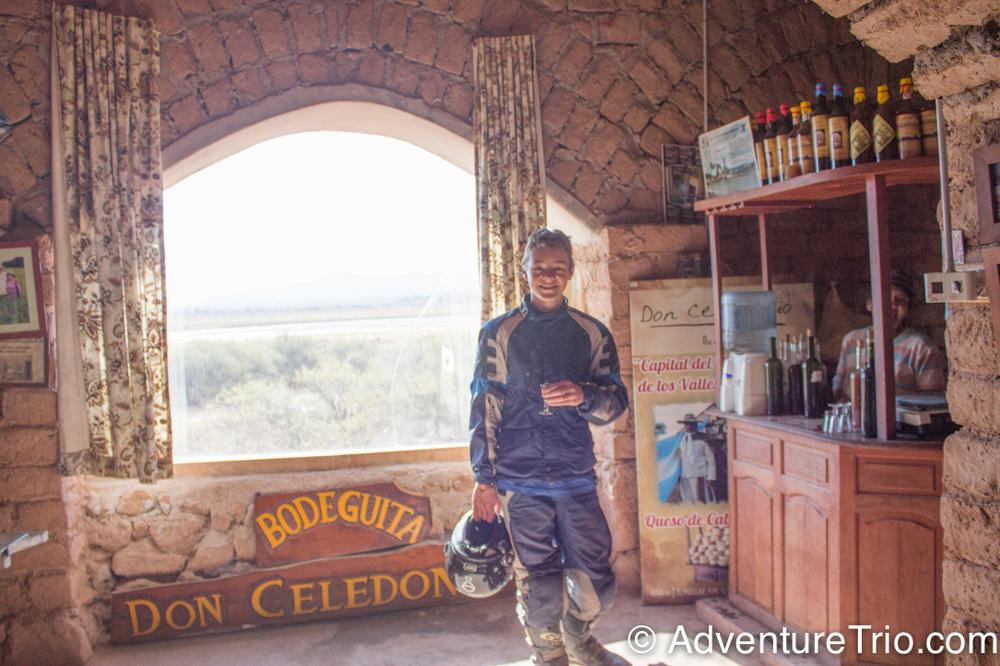 Adventure Rider Radio 2015-17.jpg