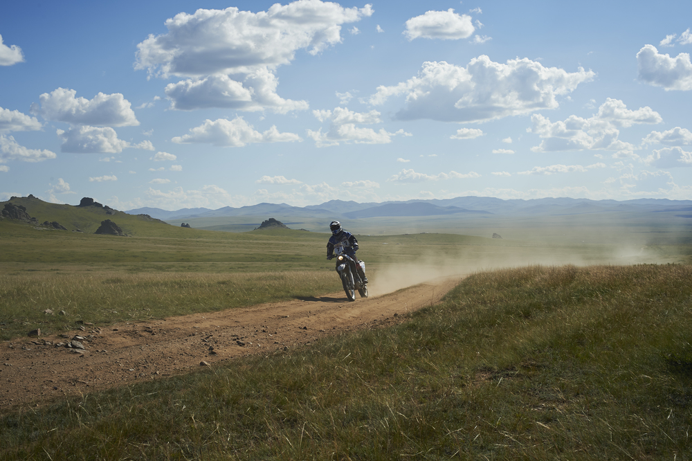 Rally Mongolia photo#2.jpg