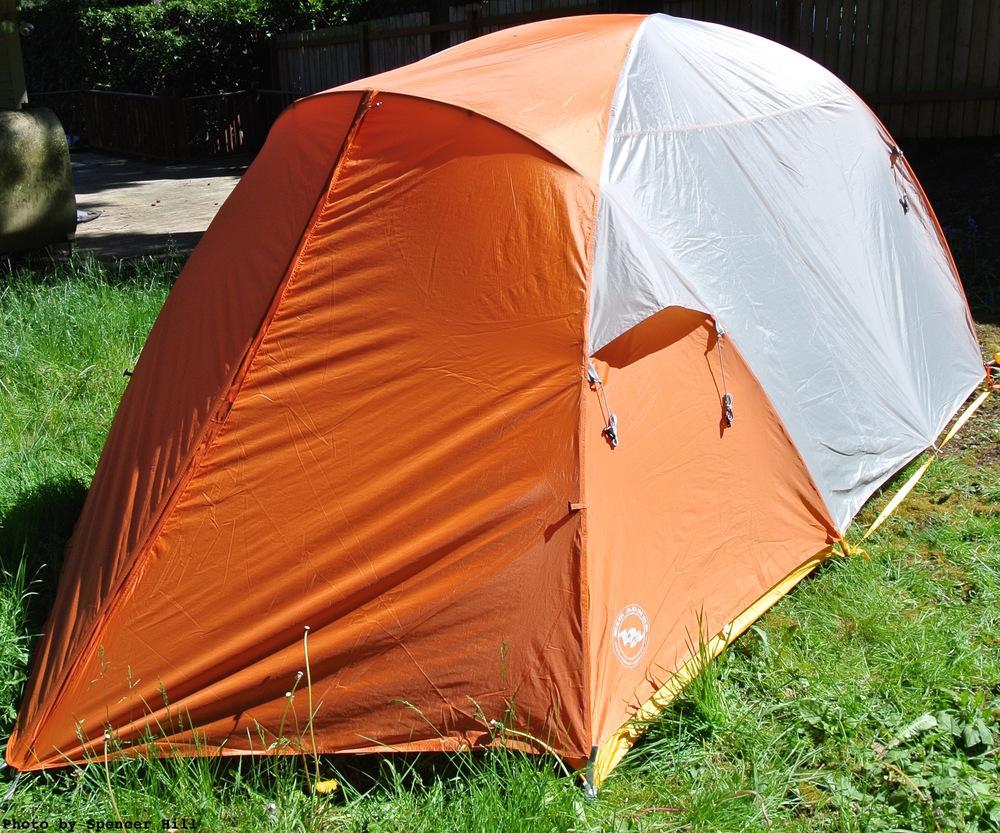 BA Tent 1.jpg