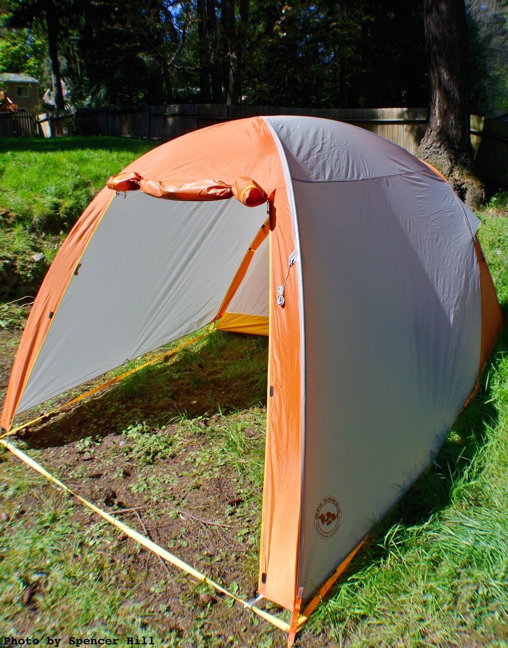 BA Tent 2.jpg