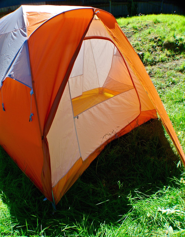 BA Tent 3.jpg