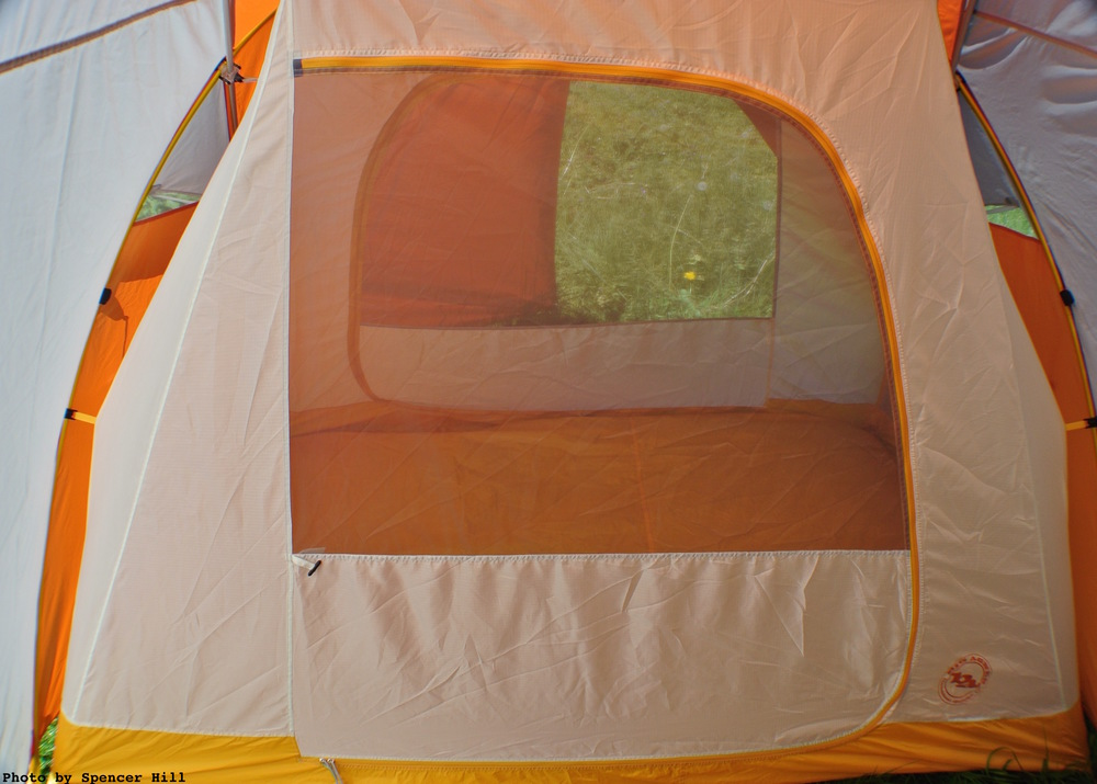 BA Tent 4.jpg