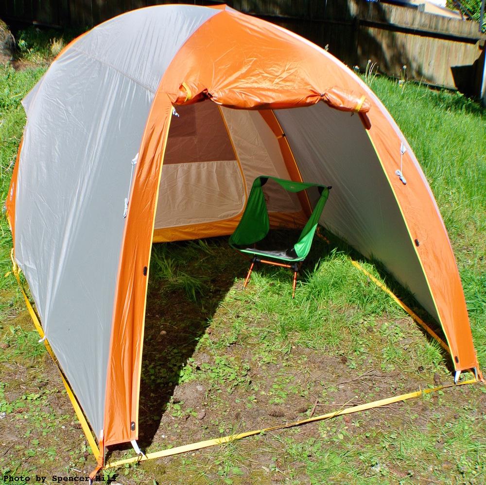BA Tent 6.jpg