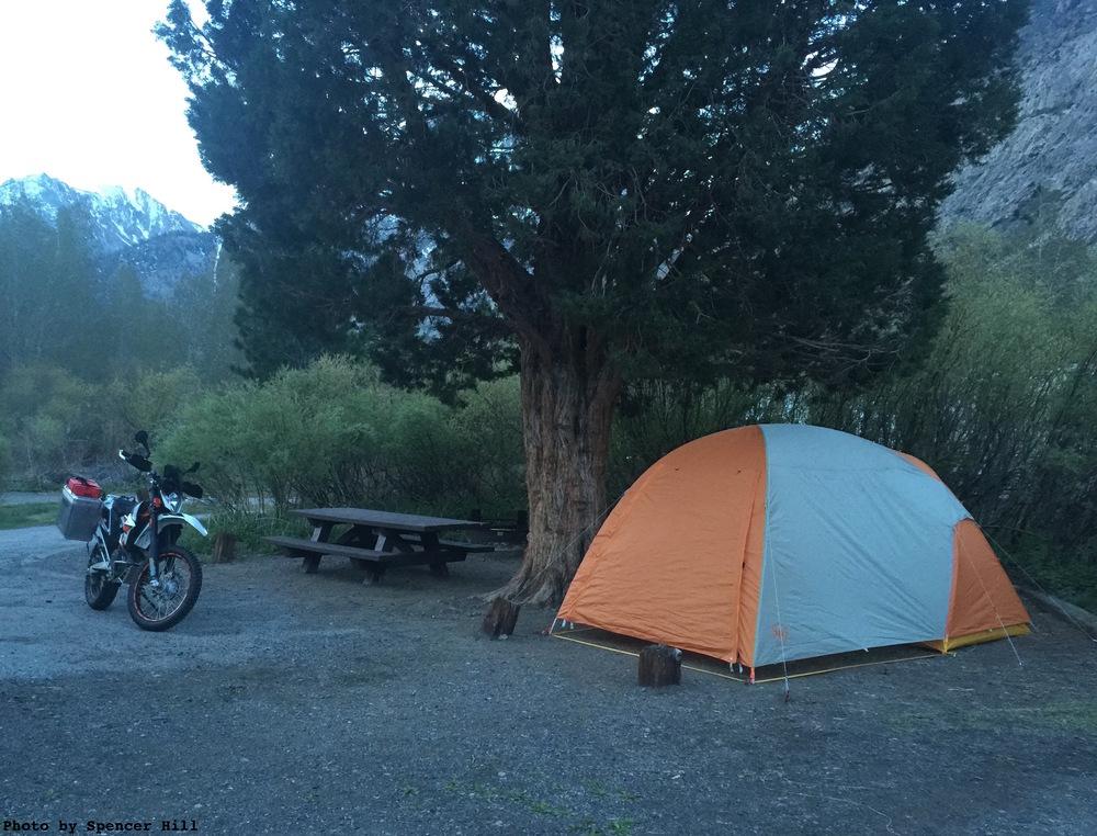 BA Tent 9.jpg