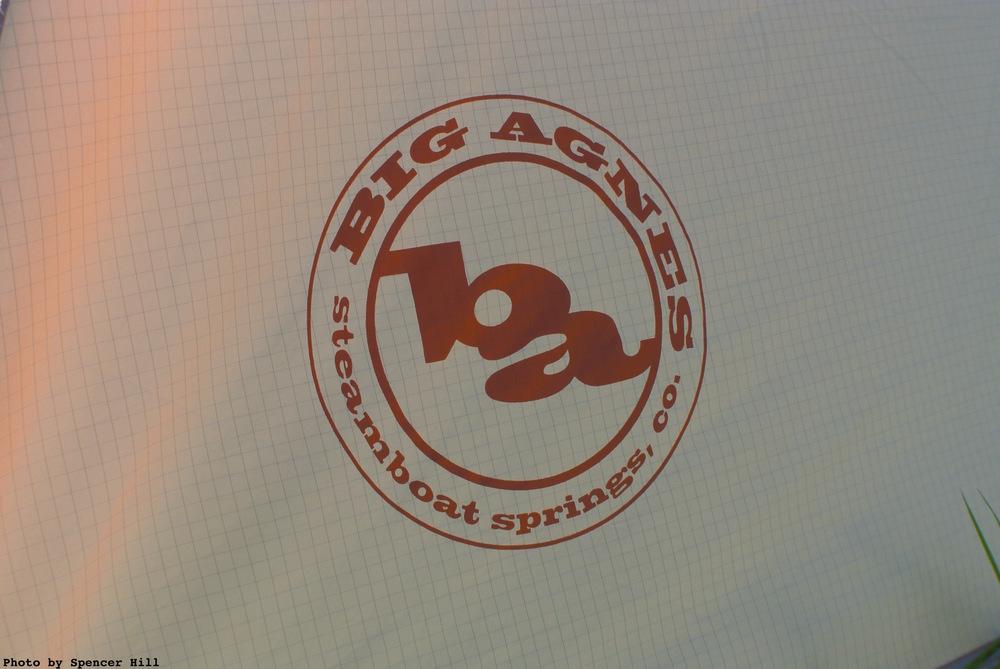 BA Tent 11.jpg