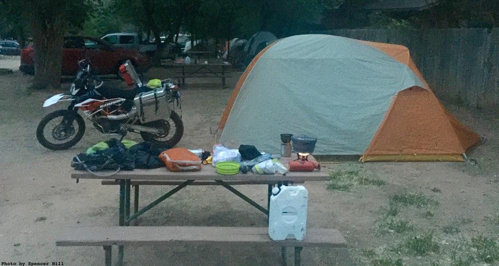 BA Tent 12.jpg