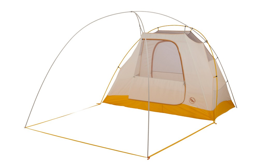 WyomingTrail2-Tent-zm.jpg