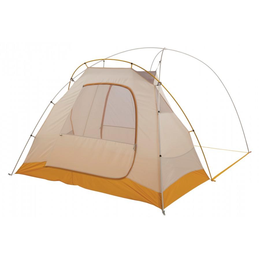 wyomingtrail2-tent2.jpg