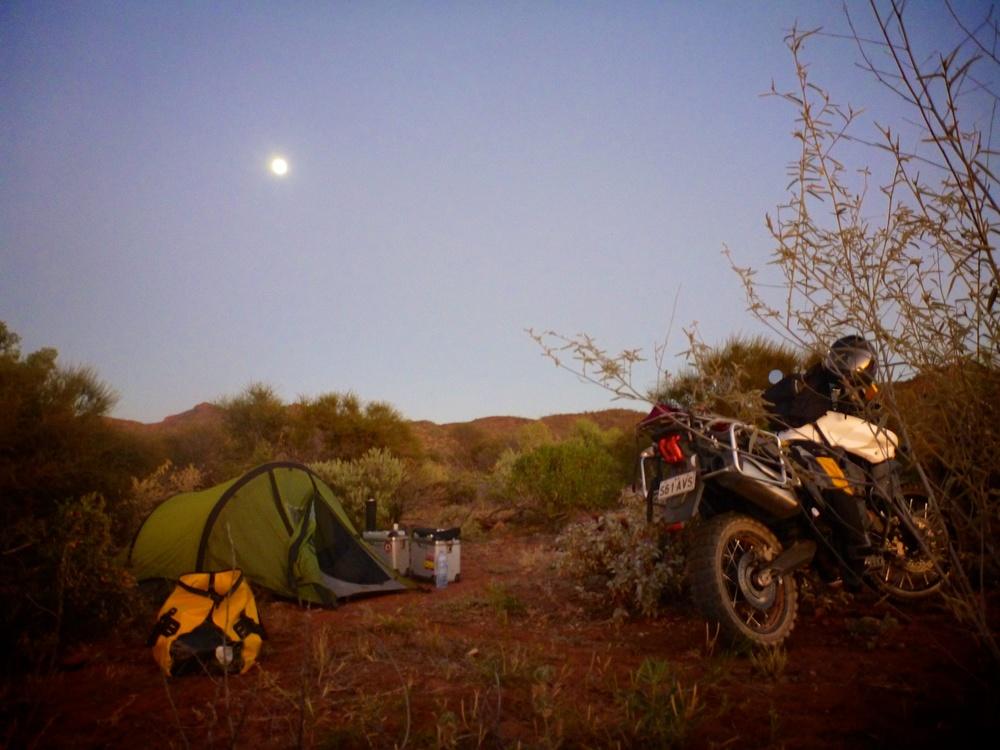 Camping flinders 4.jpg