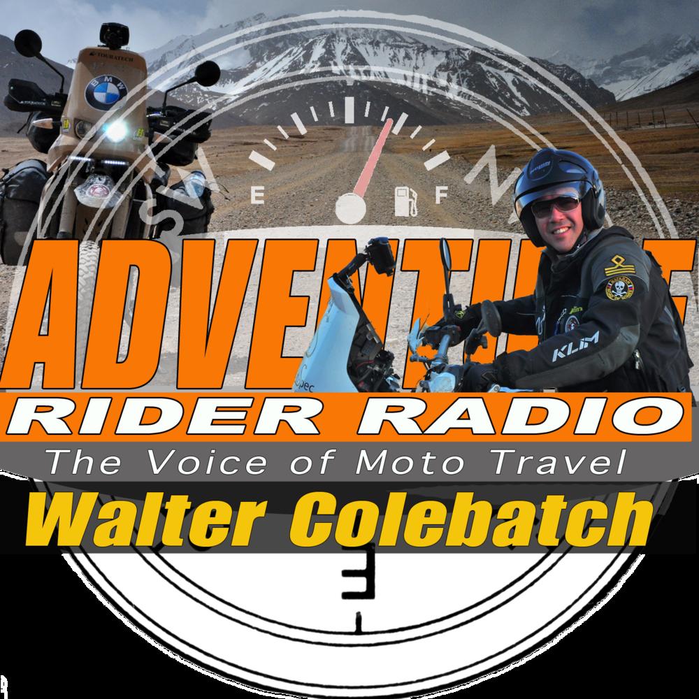 Walter-Colebatch-ADV-Motorcyclist