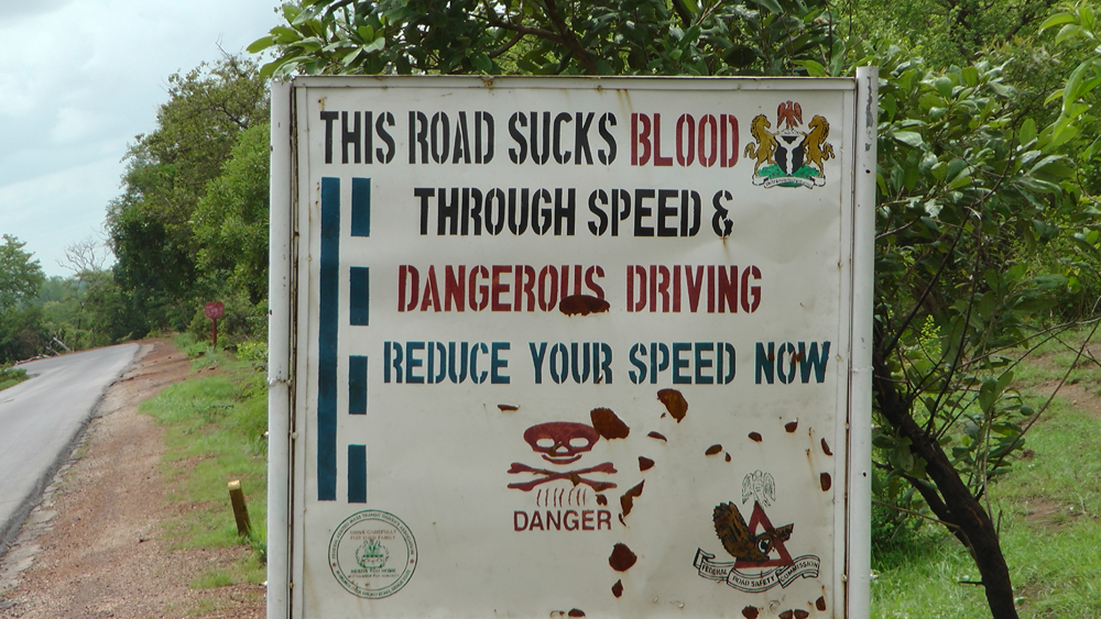 This-Road-Sucks-Blood.png