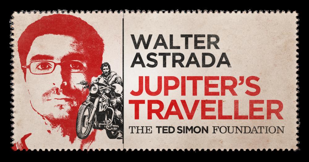 Iain Harper - JT-Walter-Astrada-Badge.png