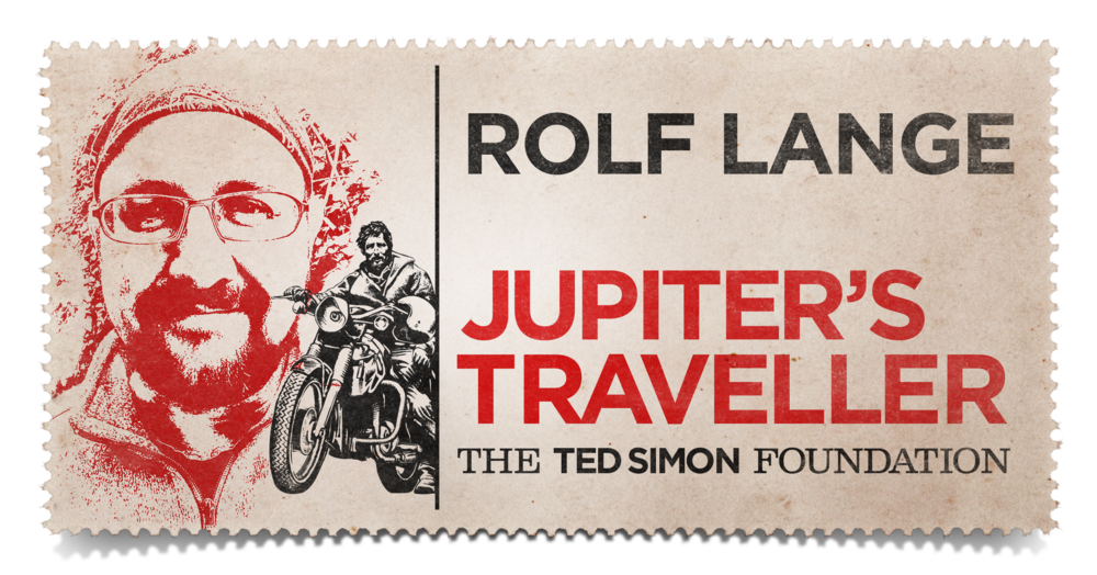 Iain Harper - JT-Rolf-Lange-Badge.png