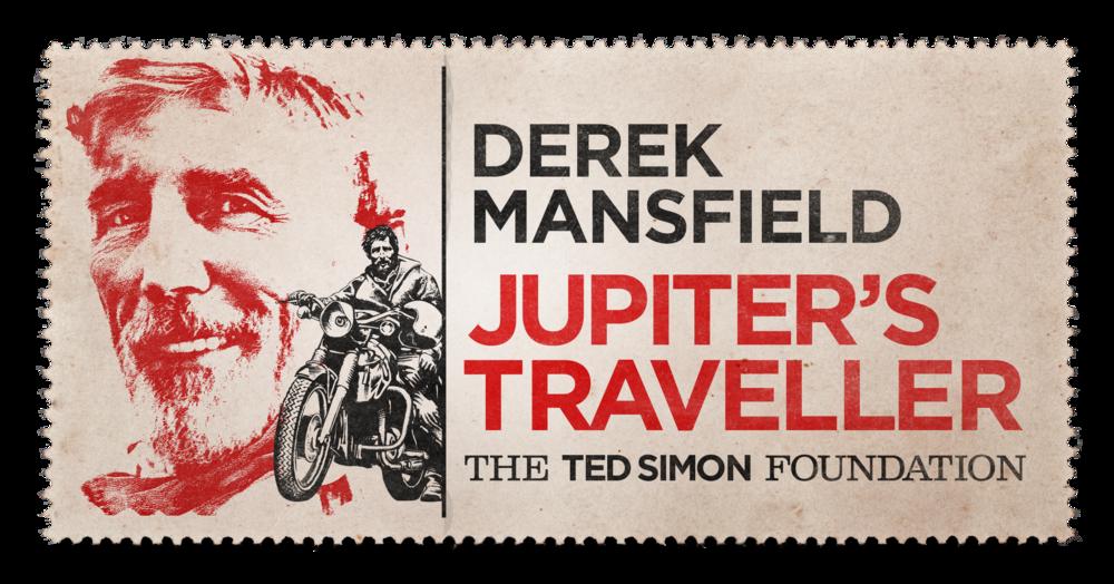 Iain Harper - JT-Derek-Mansfield-Badge.png