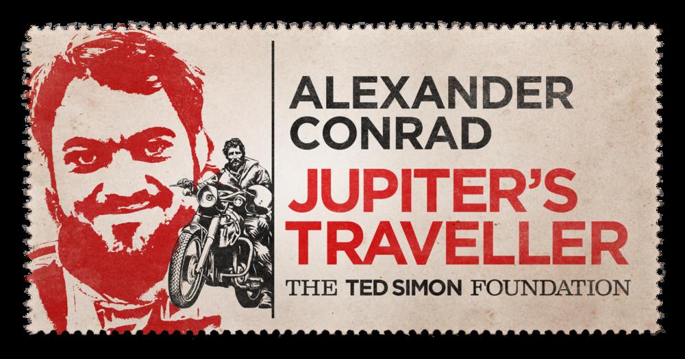 Iain Harper - JT-Alexander-Conrad-Badge.png
